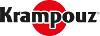 Krampouz Logo